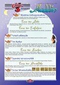Kindertanzmusical - TanzCentrum Die 3 - Seite 5