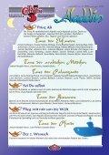 Kindertanzmusical - TanzCentrum Die 3 - Seite 7