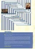 KUGelschreiber - Ausgabe vom Juni 2009 (pdf) - Universität für ... - Seite 2