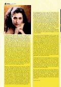 KUGelschreiber - Ausgabe vom Juni 2009 (pdf) - Universität für ... - Seite 4