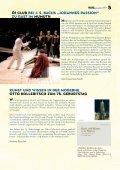 KUGelschreiber - Ausgabe vom Juni 2009 (pdf) - Universität für ... - Seite 5