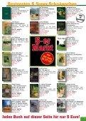 Einladung zum JANA- Sommerfest 2012 - JANA Jagd + Natur ... - Seite 3