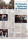 """Ein Angebot für unsere Vereine Nadeln """"Vereinsmeister 2002"""" - Seite 4"""