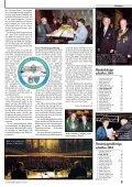 """Ein Angebot für unsere Vereine Nadeln """"Vereinsmeister 2002"""" - Seite 5"""