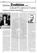 """Ein Angebot für unsere Vereine Nadeln """"Vereinsmeister 2002"""" - Seite 6"""