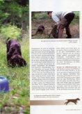 16.2012 Wild und Hund S. 20-27 DER - Sektion Franken - Page 4