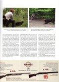 16.2012 Wild und Hund S. 20-27 DER - Sektion Franken - Page 5