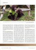 16.2012 Wild und Hund S. 20-27 DER - Sektion Franken - Page 6