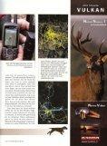 16.2012 Wild und Hund S. 20-27 DER - Sektion Franken - Page 7