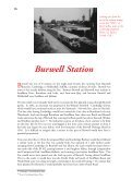 Burwell Station - Page 2