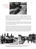 Burwell Station - Page 3