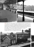 Burwell Station - Page 6