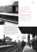Burwell Station - Page 7