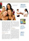 Avril - Province sud - Page 5