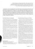 Die Meditation des Body-Sweeping - Seite 2