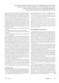 Die Meditation des Body-Sweeping - Seite 4