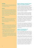Multisourcing Services Integration Helps Australian ... - Unisys - Page 2