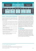 Multisourcing Services Integration Helps Australian ... - Unisys - Page 4