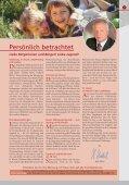 Liebe Jugend! - Liezen - Seite 3