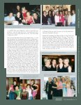 stephanie fisher stephanie fisher - Arbonne - Page 4