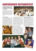 "HERBSTMESSE ""Aktiv"" - Oktoberfest Hartberg - Seite 3"