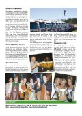 "HERBSTMESSE ""Aktiv"" - Oktoberfest Hartberg - Seite 4"