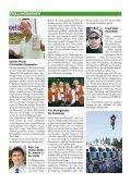 "HERBSTMESSE ""Aktiv"" - Oktoberfest Hartberg - Seite 7"