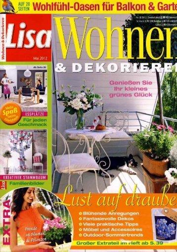 1 phsv g ttingen von 19. Black Bedroom Furniture Sets. Home Design Ideas