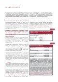 Downloads - GLOR for Investors - Seite 2