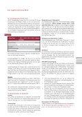 Downloads - GLOR for Investors - Seite 3