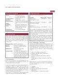 Downloads - GLOR for Investors - Seite 4