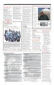 4 - Pawprint - Cornell University - Page 3