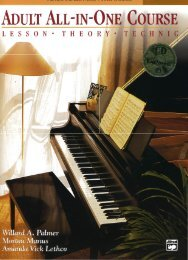 PianoSheets.ORG - The fastest growing piano sheets resource ...