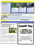 Summer 2012 Program Guide - Town of Newington - Page 4