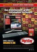 PDF-Ausgabe herunterladen (32.7 MB) - elektronik industrie - Seite 3