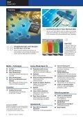 PDF-Ausgabe herunterladen (32.7 MB) - elektronik industrie - Seite 5