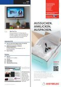 PDF-Ausgabe herunterladen (32.7 MB) - elektronik industrie - Seite 6