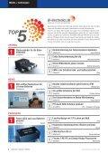 PDF-Ausgabe herunterladen (32.7 MB) - elektronik industrie - Seite 7