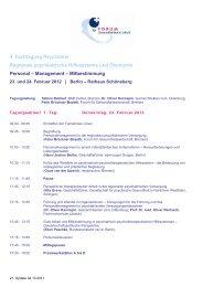 21. Programm,04.10.2011