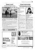 Neu im Kino - Verden Info - Page 5