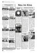 Neu im Kino - Verden Info - Page 6