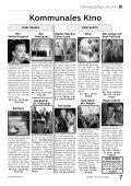 Neu im Kino - Verden Info - Page 7