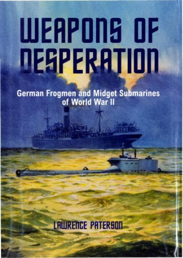 (eng)_german_frogmen_and_midget_submarines_in_wwii.pdf