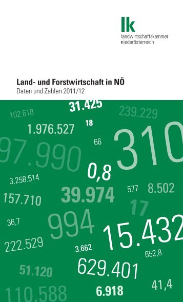 17 - Landwirtschaftskammer Niederösterreich