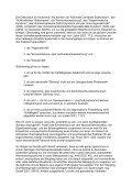 Von Zappel-Philippen und anderen Derwischen - ADS-Kritik - Seite 2
