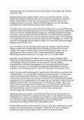 Von Zappel-Philippen und anderen Derwischen - ADS-Kritik - Seite 3
