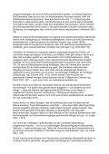 Von Zappel-Philippen und anderen Derwischen - ADS-Kritik - Seite 4