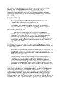 Von Zappel-Philippen und anderen Derwischen - ADS-Kritik - Seite 5