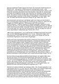 Von Zappel-Philippen und anderen Derwischen - ADS-Kritik - Seite 6