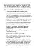 Von Zappel-Philippen und anderen Derwischen - ADS-Kritik - Seite 7
